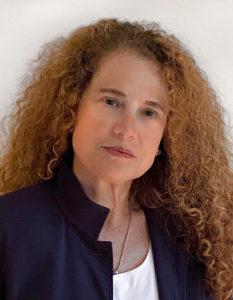 Arcturus Carolyn Pianin